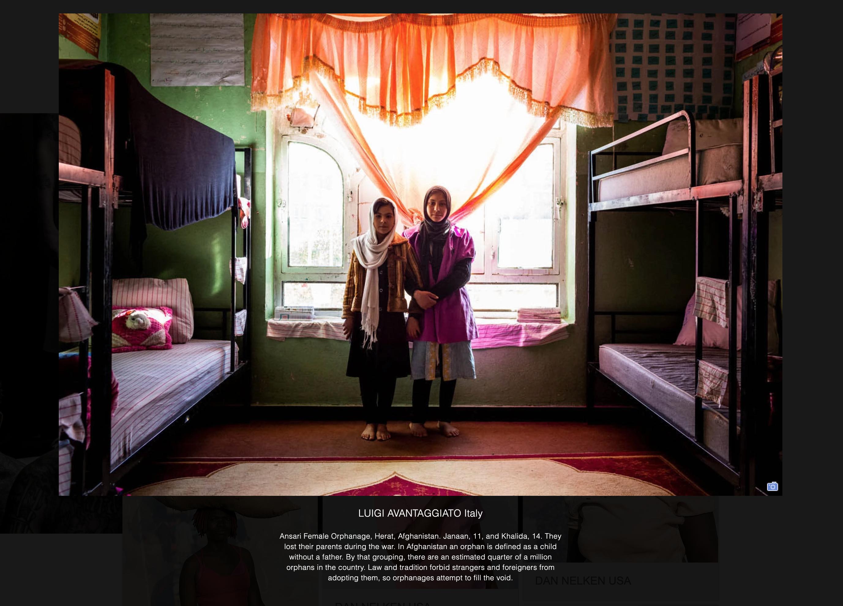 kuala lumpur photography awards 2019